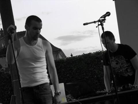 Live-Marcigny-08.jpg