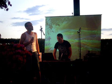 Live-Marcigny-09.jpg