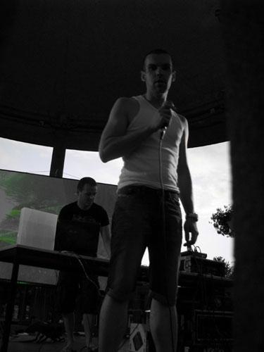 Live-Marcigny-10.jpg