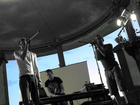 Live-Marcigny-14.jpg