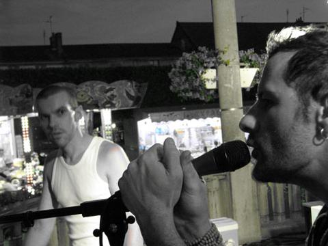 Live-Marcigny-16.jpg