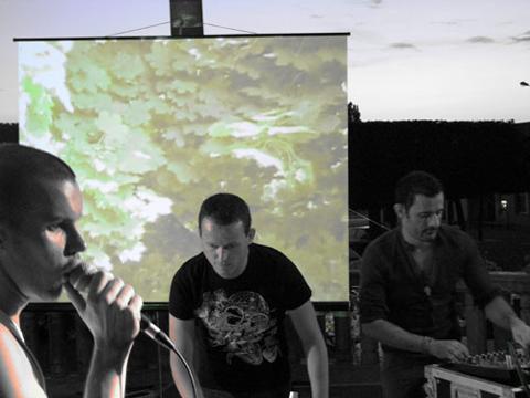 Live-Marcigny-17.jpg